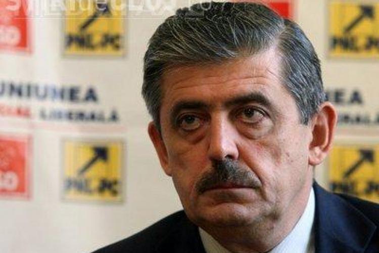 """Horea Uioreanu, atac la adresa președintelui: """"România nu e izolată, domnule Băsescu!"""""""
