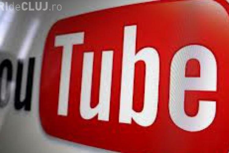 Modificare surpriză pe Youtube. Vezi ce se va întâmpla cu videoclipurile