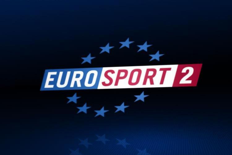 De ce nu mai transmite RCS & RDS canalul Eurosport 2?