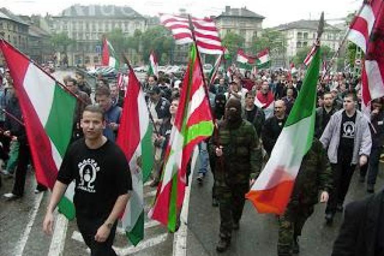 Reacții dure în cazul românului bătut pentru că nu știa să vorbească maghiară: UDMR să nu mai fie partener de guvernare