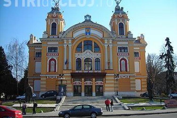 Topul celor mai fotografiate orașe din lume. Vezi pe ce loc se află Cluj-Napoca și care sunt cele mai populare atracții