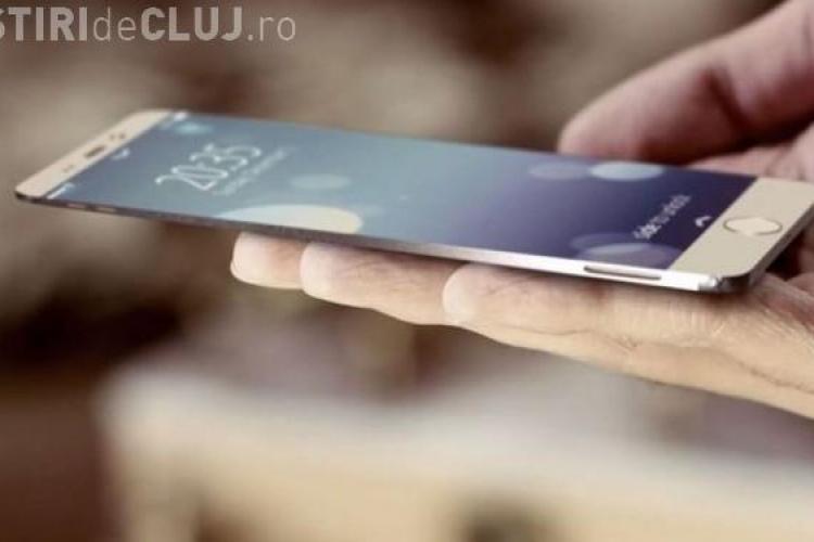Zvonuri despre viitorul iPhone 6. Cum se va numi?
