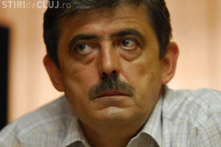 "Horia Uioreanu analizeaza ""dramele"" prezidentiale: ""Oficial, presedintelui Basescu nu-i e bine!"""