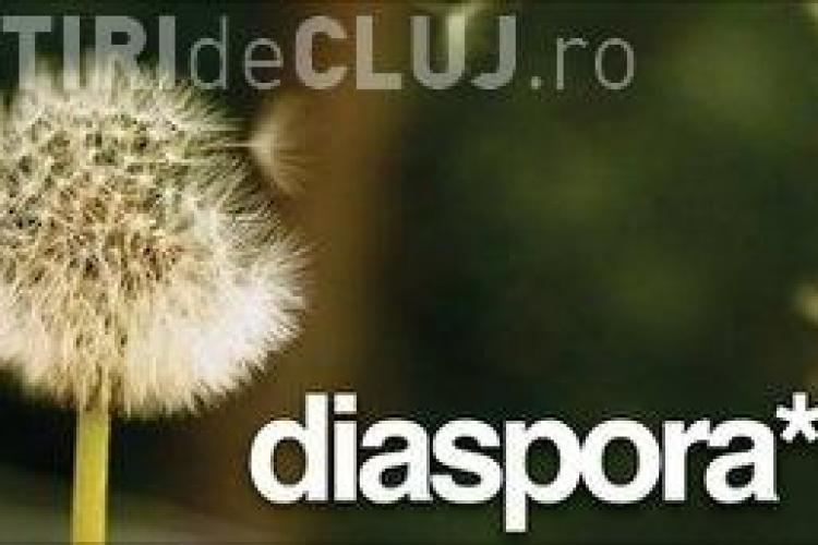 Diaspora, o noua retea de socializare ce va fi lansata in 15 septembrie