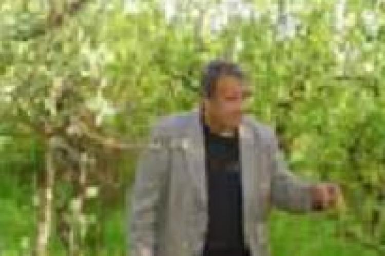 """Ilie Cornoiu, arestat in cazul """"Mita la Bac"""" a depus recurs"""