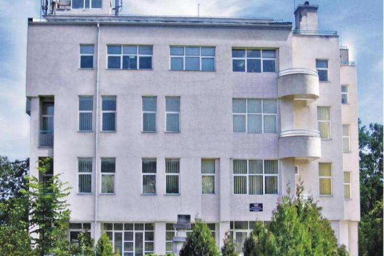 Taxa speciala de 10 lei la Directia Judeteana de Evidenta a Persoanelor Cluj