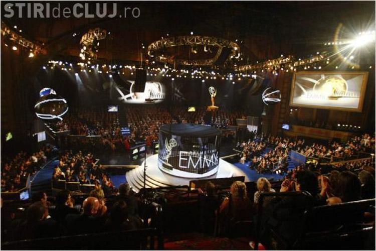 Care este cea mai buna emisiune de televiziune? Vom afla maine, la decernarea premiilor Emmy