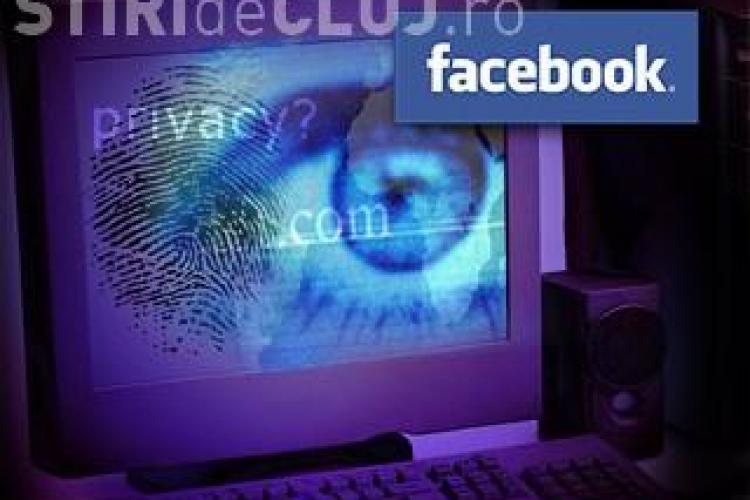Boss-ul de la Google avertizeaza: Cei care folosesc Facebook vor ajunge sa isi schimbe identitatea!