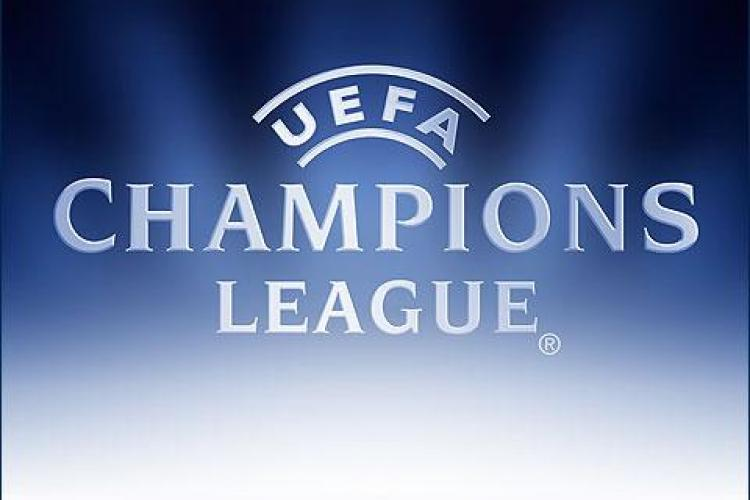 CFR Cluj joaca in Liga Campionilor fara Bud si Peralta! VEZI ce jucatori au fost alesi!