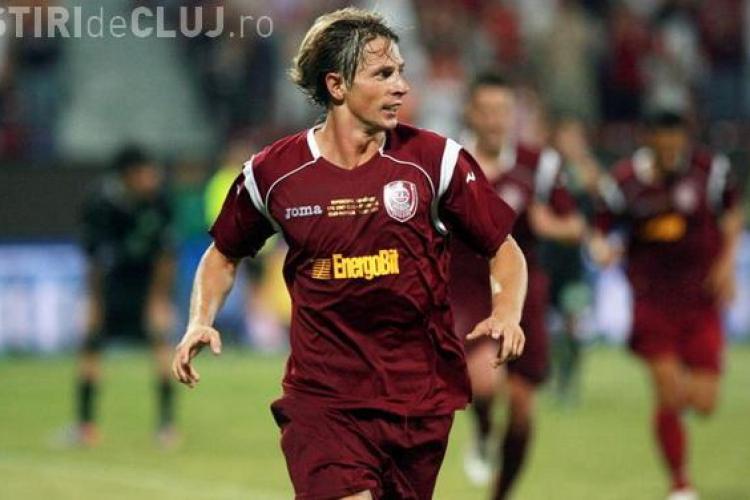 Deac este oficial jucatorul lui Schalke 04