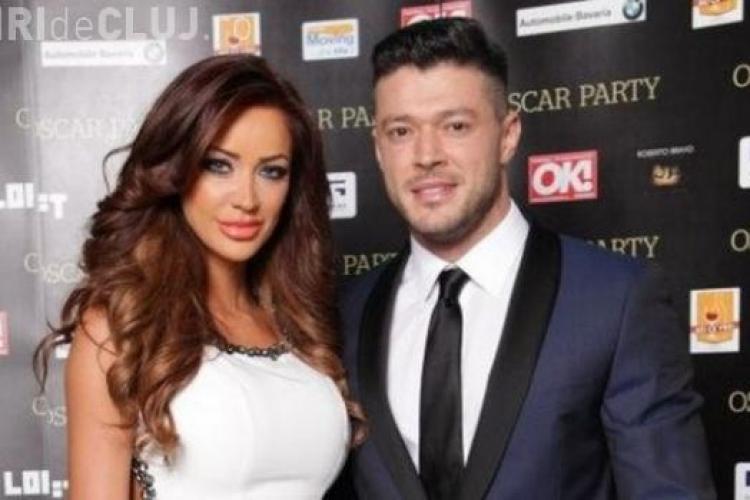 Bianca Drăguşanu şi Victor Slav AU DIVORŢAT