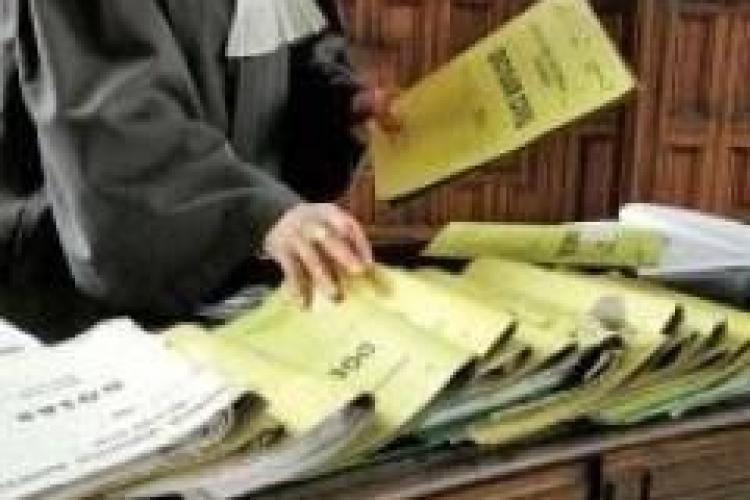 Un clujean susține că a demonstrat că procurorii nu citesc plângerile oamenilor! PROBELE sunt în articol