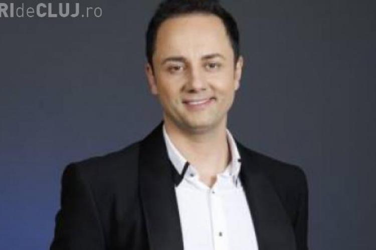 """Cătălin Măruță a fost făcut de râs de către un invitat: """"Sunt realizatori care știu doar să gafeze"""""""