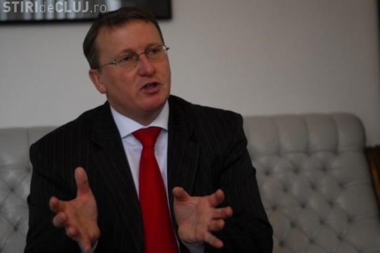 PSD Cluj: Uniunea Social Democrată continuă proiectul USL început în 2011, dar fără PNL