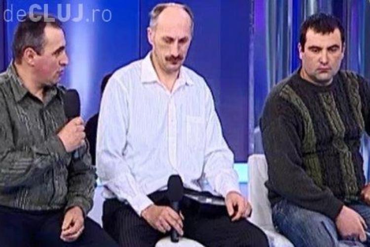 Adevărații EROI din Apuseni vor fi premiați, joi, la Cluj