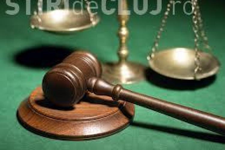 De ce sa mergi la mediator si nu direct la tribunal? Află explicațiile de la mediatorul Loredana Curcudel