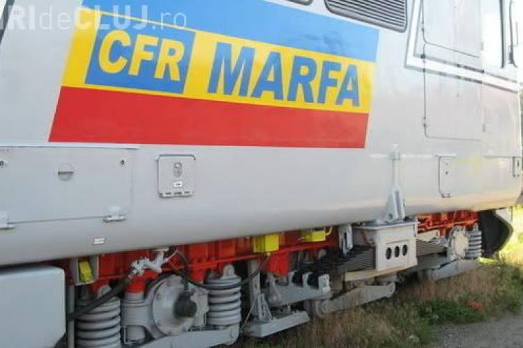 Directorul CFR Marfă a intrat în comă din cauza unui accident vascular