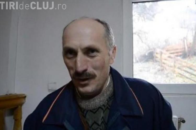 Eroul din Apuseni, acuzat de procurori de inselaciune! Ar putea înfunda pușcăria