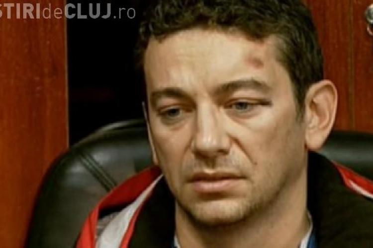Medicul Radu Zamfir a supraviețuit pentru că purta echipament de motociclist: Adrian Iovan ne-a salvat viața