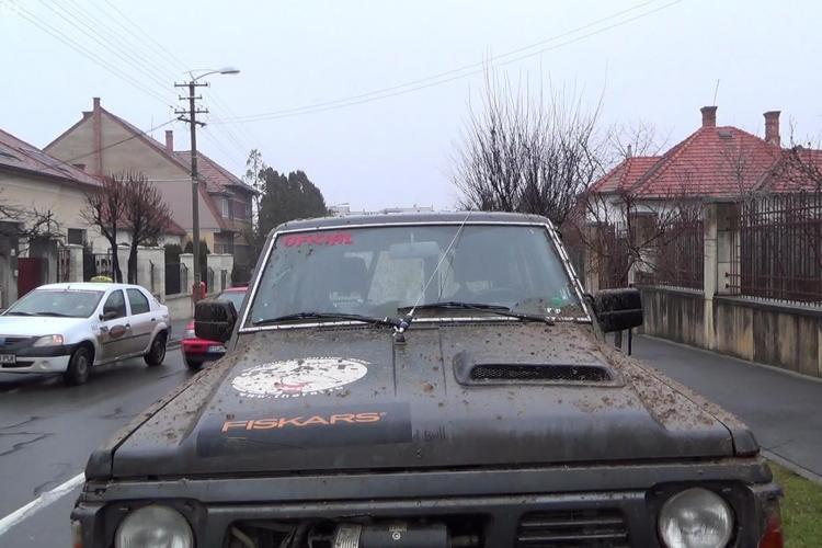 Salvamont și Transylvania Off Road Cluj, cooptate în Planul Operaţional de Intervenţie