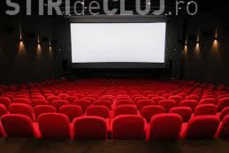 Cel mai controversat film din ultima perioadă a fost interzis în România