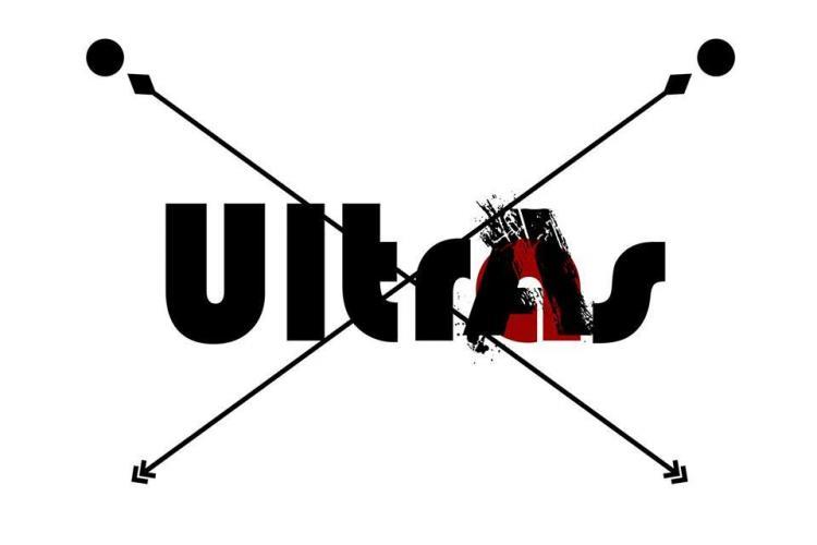 Un suporter U Cluj lansează o colecție de haine pentru femeile ULTRAS din galeriile de fotbal