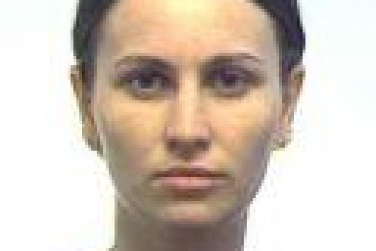 Femeie din Cluj-Napoca dată dispărută! Ați văzut-o? FOTO