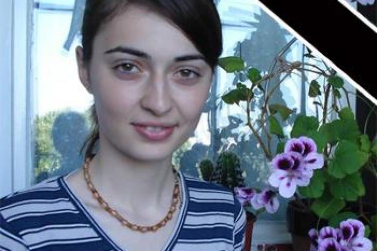 Un rănit din accidentul aviatic de la Cluj spune ADEVĂRUL DUR despre șansele studentei Aurelia Ion