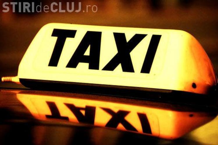 Un clujean a vrut să-și ducă soția gravidă cu taxiul la Stanca, dar a fost REFUZAT. Care a fost MOTIVUL?