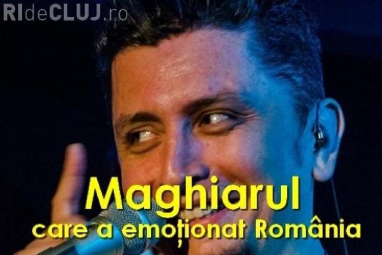 Maghiarul care a emoționat România! Citește povestea unui transilvănean care a făcut un gest impresionant