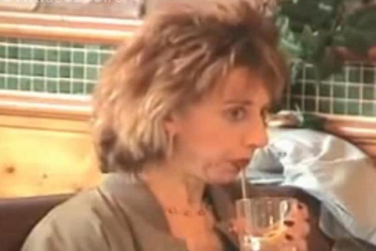 Un bărbat bine DOTAT a testat reacția femeilor! VIDEO EXPERIMENT