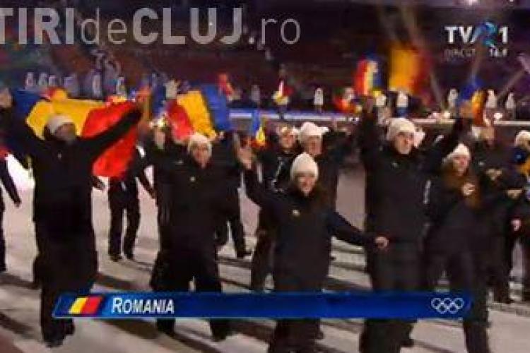 România criticată dur pentru apariția de la SOCI 2014