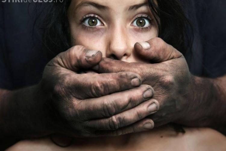 O asociație de mame face apel la Guvern: Noile legi privind abuzul de minori sunt mult mai permisive