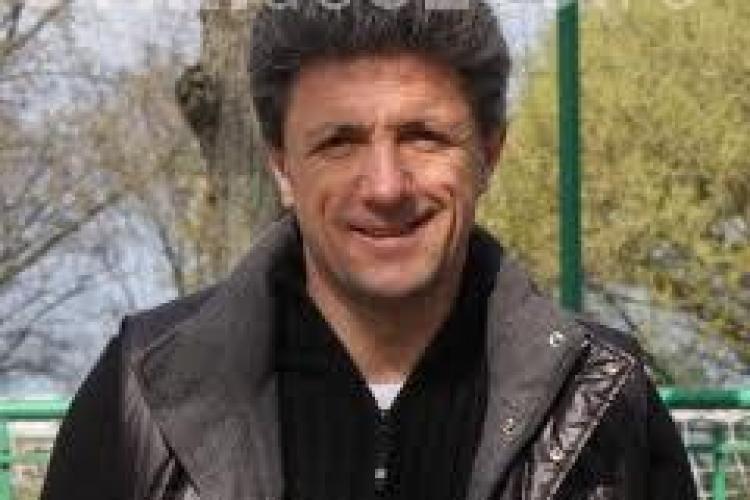 Gică Popescu face primul atac la adresa lui Mircea Sandu