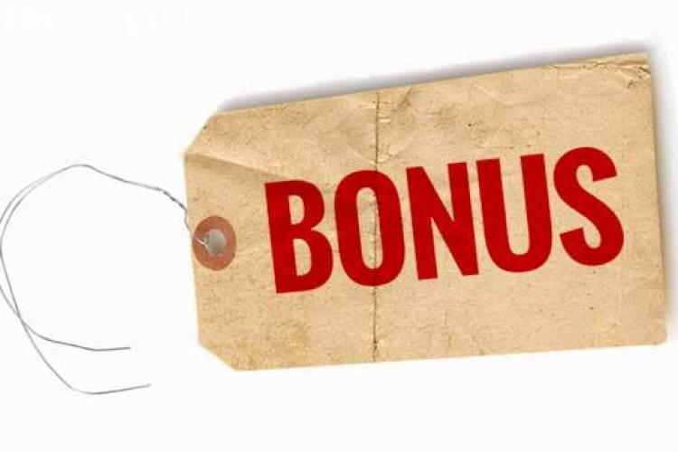 Curs acreditat ANC – Manager Proiect în FEBRUARIE – Doar 500 de lei. Bonusuri de încă 10%! (P)
