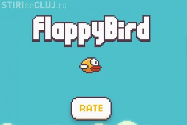 """Cel mai """"enervant"""" joc de pe smartphone a dispărut din senin"""