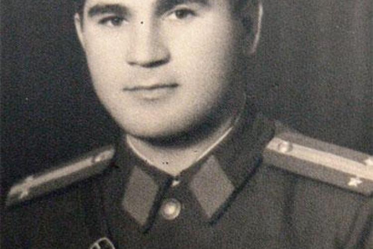 Sebestyen, torţionarul de la Gherla care a scăpat de justiție: 15 oameni au murit de mâna lui