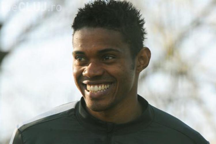 Un fost fotbalist al Stelei a murit într-un accident teribil