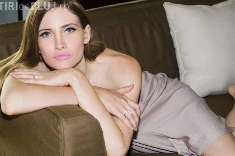 Iulia Albu a făcut scandal pe Facebook după ce Pepe a imitat-o la TV: Vă iert de plată de data aceasta VIDEO