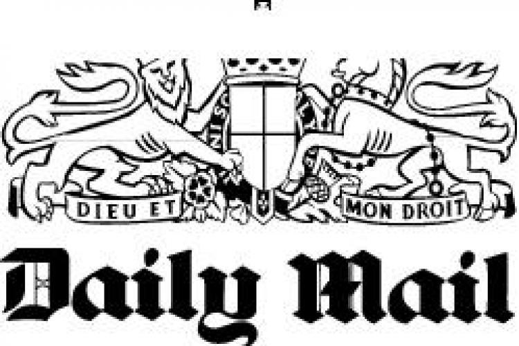 Daily Mail recunoaște că a oferit informații false despre invazia de români în Anglia