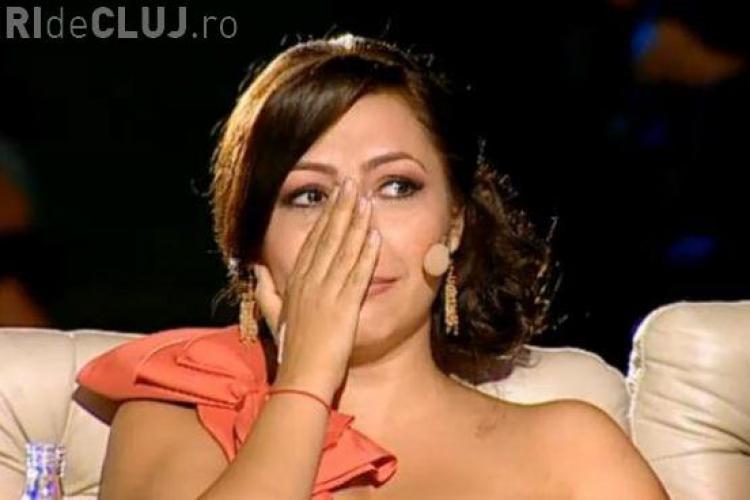 A murit un îndrăgit concurent de la ROMÂNII AU TALENT