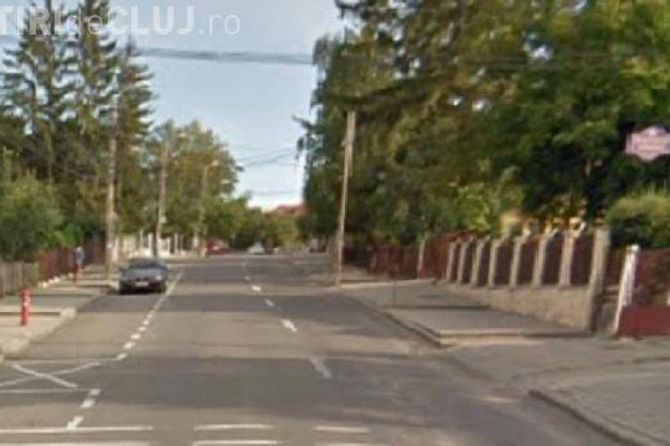 Strada Republicii, ÎNCHISĂ din cauza unei AVARII - Anunț de URGENȚĂ