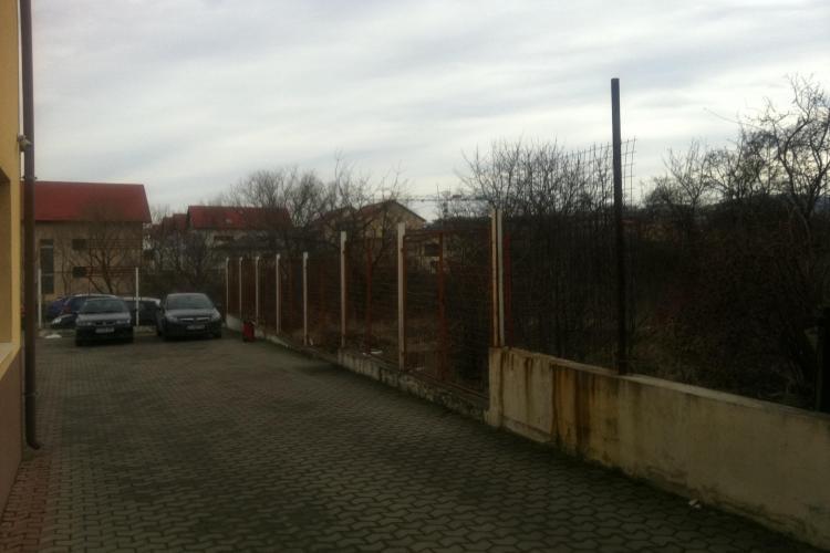 Bătrân lăsat să moară de FRIG la Cluj. Poveste despre nepăsare și suspiciuni