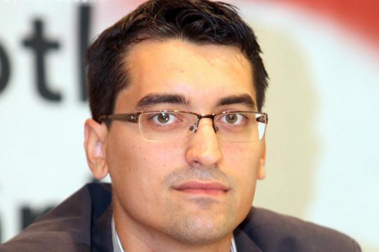 Noul șef al FRF, Răzvan Burleanu, a luat deja o decizie DURĂ: ÎL AȘTEPT CU DEMISIA!