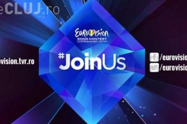 Sâmbătă se votează câștigătorul selecției naționale la Eurovision 2014. Cine vreți să ne reprezinte?