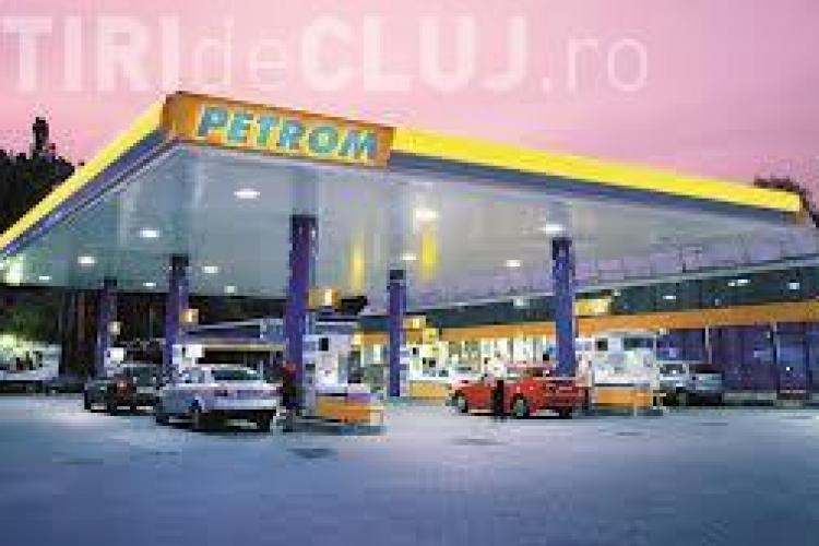 PETROM, cel mai mare profit din istoria României