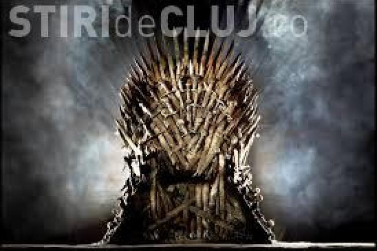 O actriță din Game Of Thrones a fost declarată cea mai dorită femeie din lume