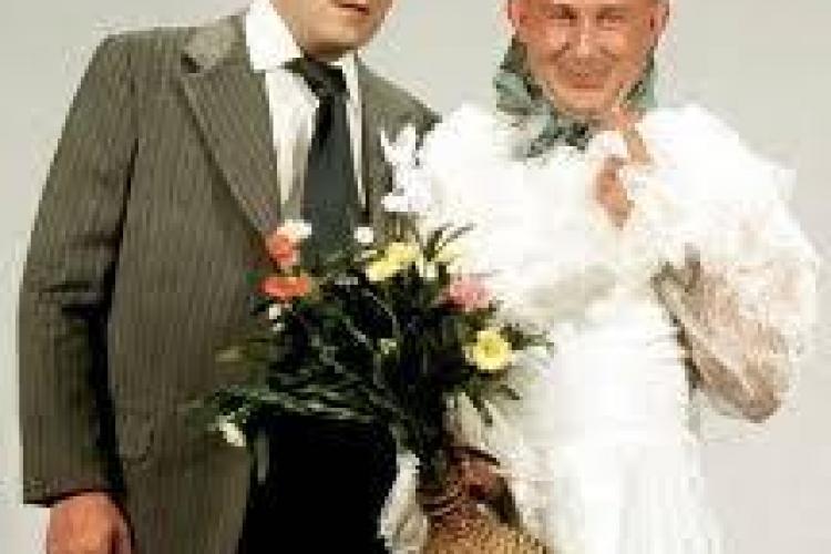 Vacanta Mare nu se mai reunește? Vezi de ce a făcut Mugur Mihăescu scandal cu șefii Intact