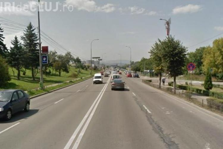 Vești bune despre Centura Florești - Cluj! Studiul geotehnic arată că prețul este mult mai mic