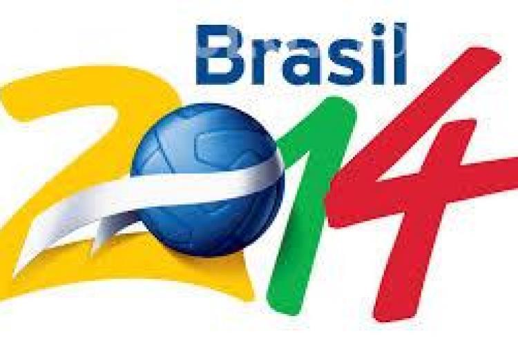 Tricouri cu conotații sexuale retrase de la Campionatul Mondial de Fotbal din Brazilia FOTO